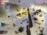AirStrike 3D: Operation W.A.T. screenshot