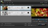 Aiseesoft 4K Converter screenshot