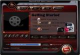 Aiseesoft AVI Video Converter screenshot