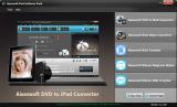 Aiseesoft iPad Software Pack screenshot