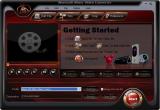 Aiseesoft iRiver Video Converter screenshot