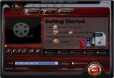 Aiseesoft MP3 WAV Converter screenshot