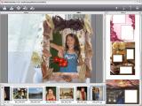 AKVIS ArtSuite screenshot