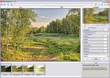 AKVIS Enhancer screenshot