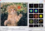 AKVIS LightShop screenshot
