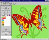 Algolab Photo Vector screenshot