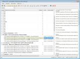 AllDup screenshot