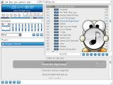 ALSong screenshot