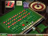American Roulette Portable Multilingual screenshot