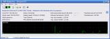 AMP NetMonitor screenshot