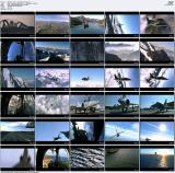 AMT - Auto-Movie-Thumbnailer screenshot