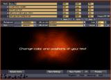 Anim-FX Flash Intro and Flash Banner Builder screenshot