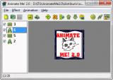 Animate Me! screenshot