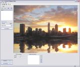 Animated Wallpaper Maker screenshot