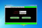Anti-Hacker screenshot