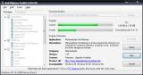 Anti-Malware Toolkit screenshot
