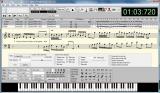 Anvil Studio screenshot