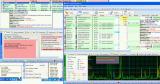 AnVir Task Manager Pro screenshot