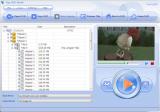 Any DVD Shrink screenshot