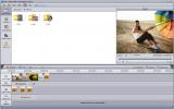 Any Video Editor screenshot