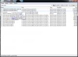 AnyTXT Searcher screenshot