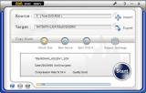 AoA DVD COPY screenshot