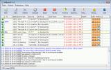 APBackup screenshot