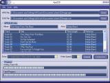 Ape2CD screenshot