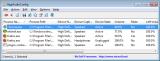 AppAudioConfig screenshot