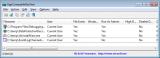 AppCompatibilityView screenshot