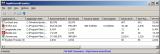 AppNetworkCounter screenshot