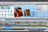 AquaSoft SlideShow Ultimate screenshot
