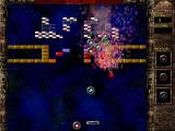 ArcaMania screenshot