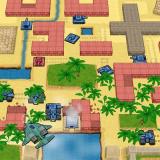 Armada Tanks screenshot