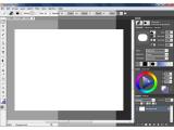 Artweaver Free screenshot
