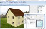 Ashampoo Home Designer Pro screenshot
