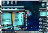Aston screenshot