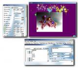 ASTRO Flash Creator screenshot