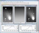 AstroArt screenshot