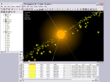 AstroGrav screenshot
