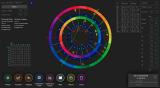 Astrology screenshot
