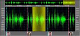 Audio Sound Editor for .NET screenshot