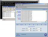 AudioCommander screenshot