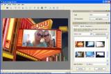 Auto Collage Studio screenshot