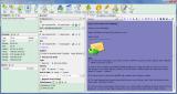 Auto Mail Sender Standard Edition screenshot