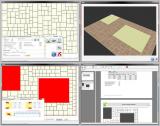 AutoDalle screenshot