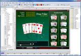 AutoPlay Media Studio screenshot