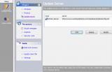 AutoUpdate+ screenshot
