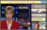 AV Manager Digital Signage Network Version screenshot