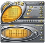 AV Voice Changer Software Gold Edition screenshot